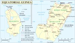Annobón Bioko.PNG