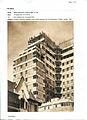 Ansteys Building JHF 59 - 61 Joubert & Jeppe str003.jpg