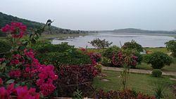Ansupa Lake.jpg