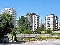 Antália - panoramio (5).jpg