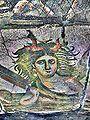 Antakya Arkeoloji Muzesi 1250326 nevit Retinex.jpg