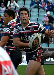 Anthony Tupou and Braith Anasta (10 August 2008).jpg