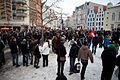 Anti-ACTA-Demonstration in Rostock 2012-02-11 (02).jpg