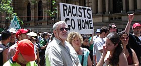 Anti-racist-rally-Sydney-2005-Dec-18.jpeg