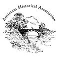 Antietam Historical Association Logo3.jpg