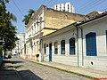 Antigos imóveis da Rua Marechal Deodoro - panoramio.jpg