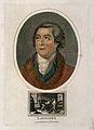 Antoine Laurent Lavoisier. Coloured stipple engraving by J. Wellcome V0003421.jpg
