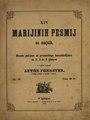 Anton Foerster - XIV Marijinih pesmij.pdf