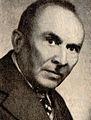 Antoni Wrzosek.jpg