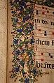 Antonio di domenico da firenze, graduale con assunta in iniziale G, 1485-90 ca. (lucca, bibl. statale) 03.jpg