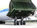 Antonov An-225 Mriya (14433000163).jpg