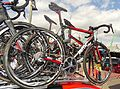 Antwerpen - Tour de France, étape 3, 6 juillet 2015, départ (146).JPG