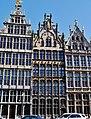 Antwerpen Grote Markt 13.jpg