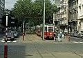 Antwerpen tram 1991 2.jpg