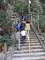 Anyoji Temple StoneStairs.jpg