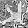 Apalachicola Regional Airport-FL-10Jan1999-USGS.jpg