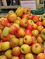 Apfel Goldparmäne 01 (fcm).jpg