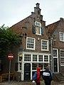 Appelmarkt 15, Amersfoort, the Netherlands.jpg