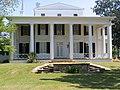 Appleby Library, Augusta GA -- by Elaine.jpg