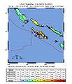 April 2 2007 earthquake (1).jpg
