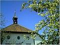 April Parc Natural Freiburg Germany - Master Landscape Rhine Valley Photography 2014 Landgut Mundenhof - panoramio (19).jpg