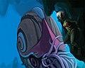 Aquaria - Nautilus Prime.jpg