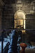 Aqueduc Medicis regard 13 interieur Arcueil.jpg
