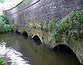 Aqueduct across the River Sence - geograph.org.uk - 931464.jpg