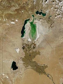 240px-AralSea.A2003283.0705.500m