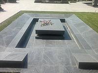Aram Khacatryan Grave 01.jpg