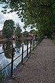 Arboga - KMB - 16001000450484.jpg