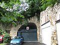 Arc rampant Pontoise.jpg
