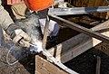 Arc welding 20180414.jpg