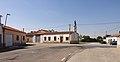 Arcediano, calle de Salamanca, Ermita.jpg