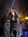 Arch Enemy - Wacken Open Air 2018-5593.jpg