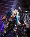 Arch Enemy - Wacken Open Air 2018-5637.jpg