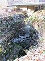 Archbald Pothole State Park - Pennsylvania (4095275788).jpg