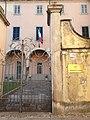 Archivio di Stato di Verbania, 2.jpg