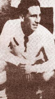 David Arellano Chilean footballer