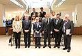 Argentina expone sobre Malvinas en el Consejo de Descolonización de la ONU 01.jpg