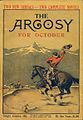 Argosy 190910.jpg