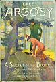 Argosy 191607.jpg