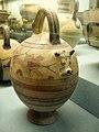 Arheologicheski-Pottery-1.jpg