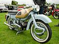Ariel Arrow 250cc (1961) - 17680870303.jpg