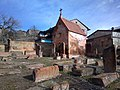 Arinj Karmravor chapel (3).jpg