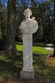 Arkhangelskoe Estate Aug2012 sculptures 23.jpg
