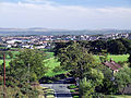 Armadale from the north-west.jpg