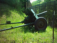 Armata pułkowa wz43 76mm RB.jpg