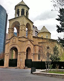 Armenian church in Baku.jpg