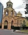 Armenian church in Baku.jpg